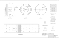 Final Elevations And Floor Plans New Design also Project Dwgs additionally Construction drawings moreover Drafting S les together with Drafting. on drafting elevations