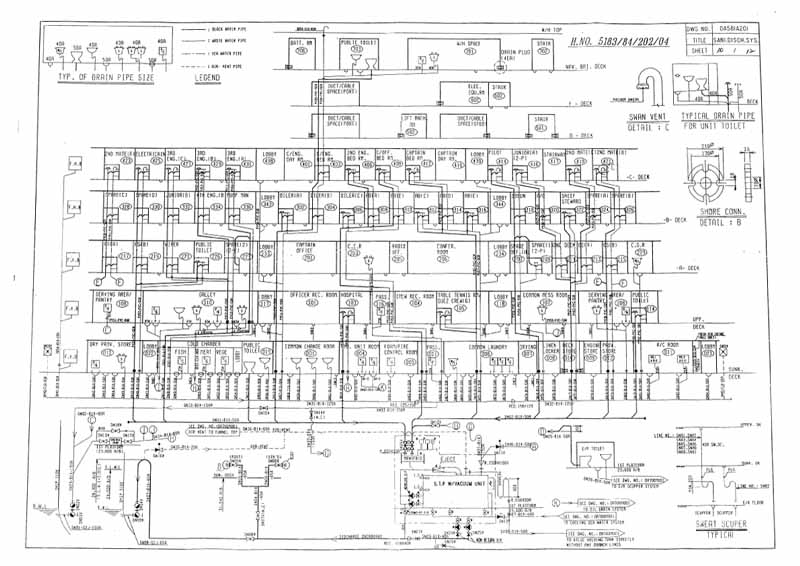 2d mechanical cad drafting autocad 2d designing service for 2d drawing online