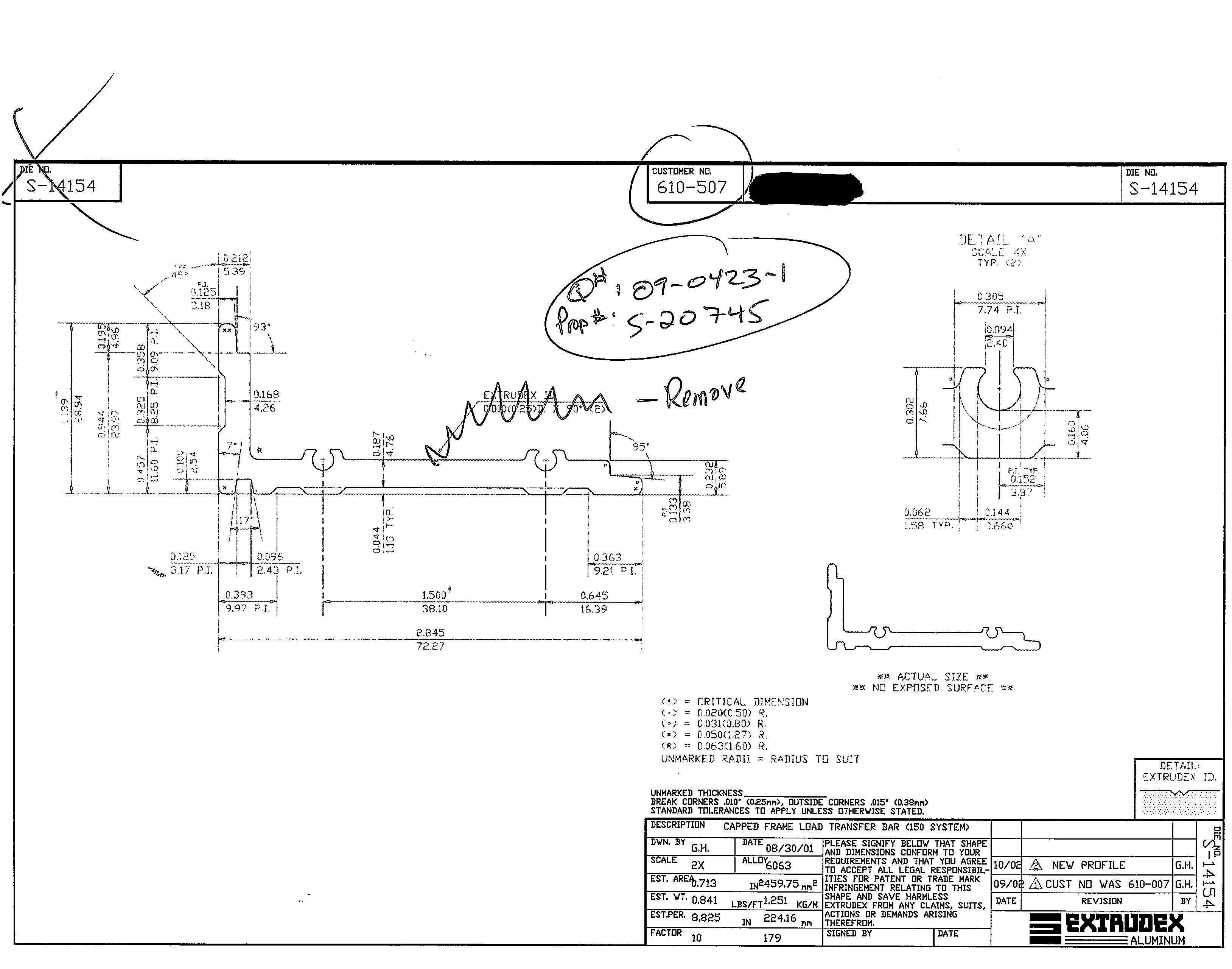 2d Mechanical Cad Drafting Autocad Designing Service Outsource Hvac Drawing In Input